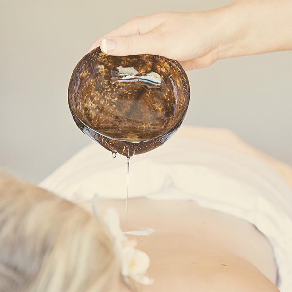 Relaxation Massage Queenstown