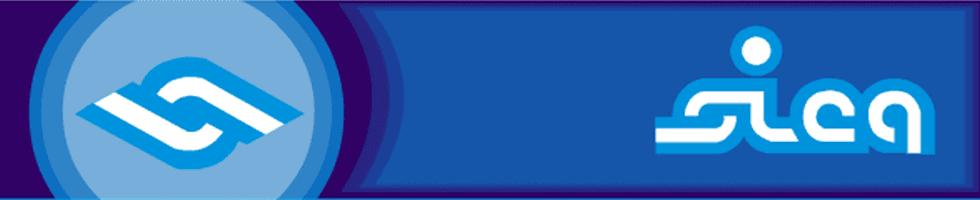 SICA Andora