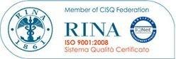 сертификация RINA