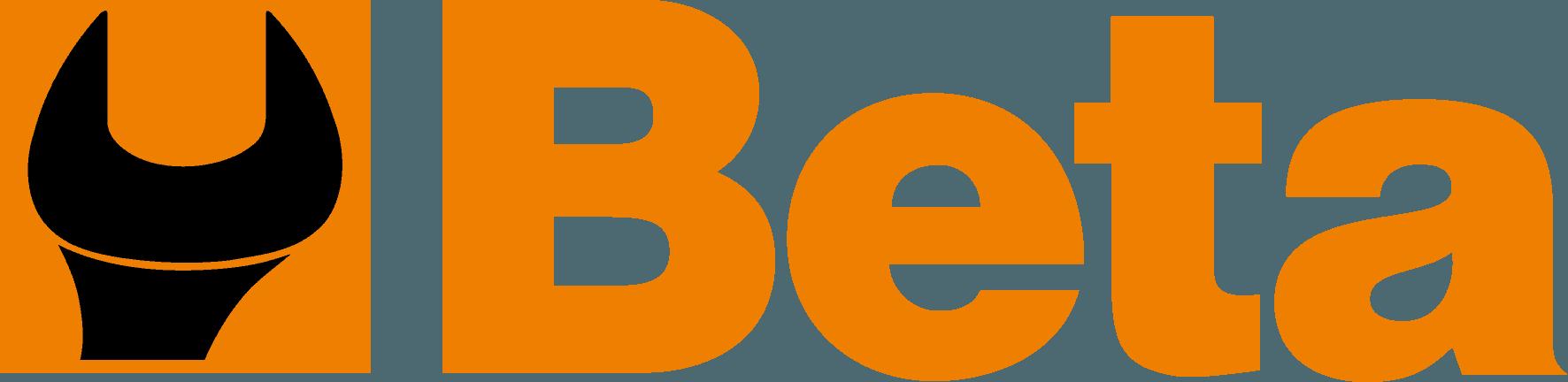 Logo - Beta