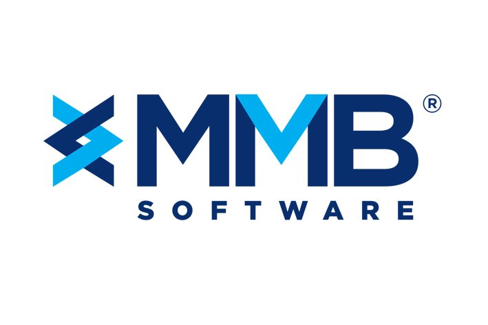 Logo - MMB Software