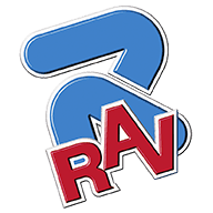 Logo - Rav