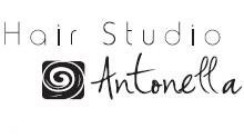 Hair studio Antonella