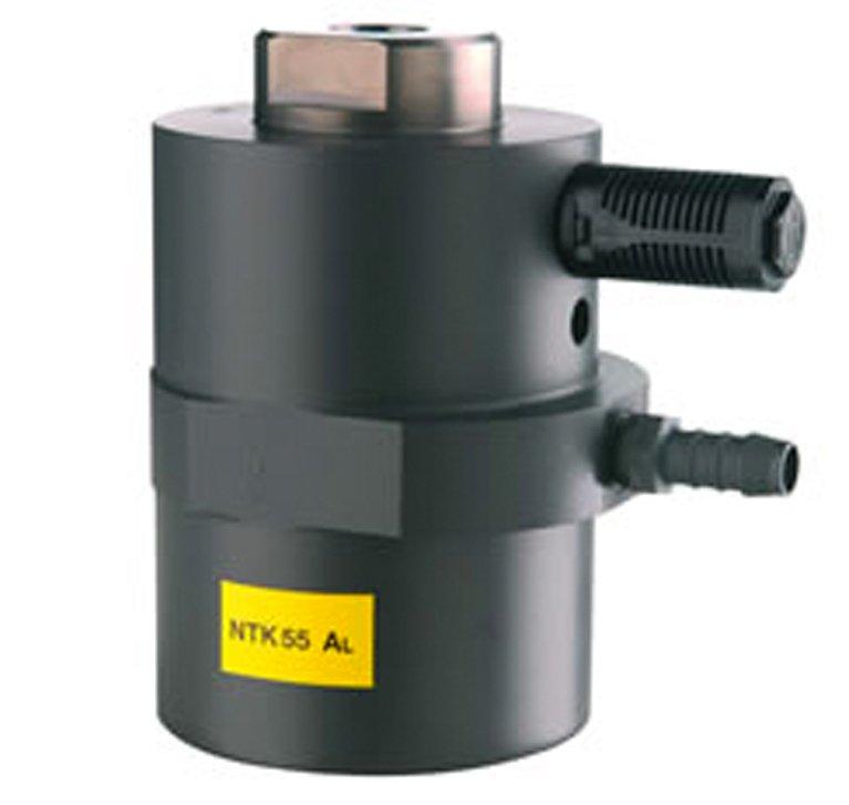NTK Pneumatic Non-impacting Vibrator