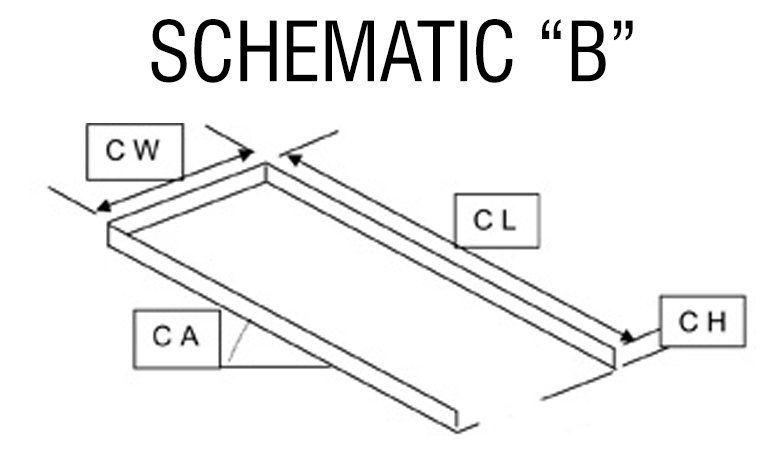 Schematic Drawing A