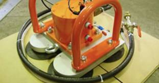 Call Us For Industrial Vibrating Equipment Vibratory