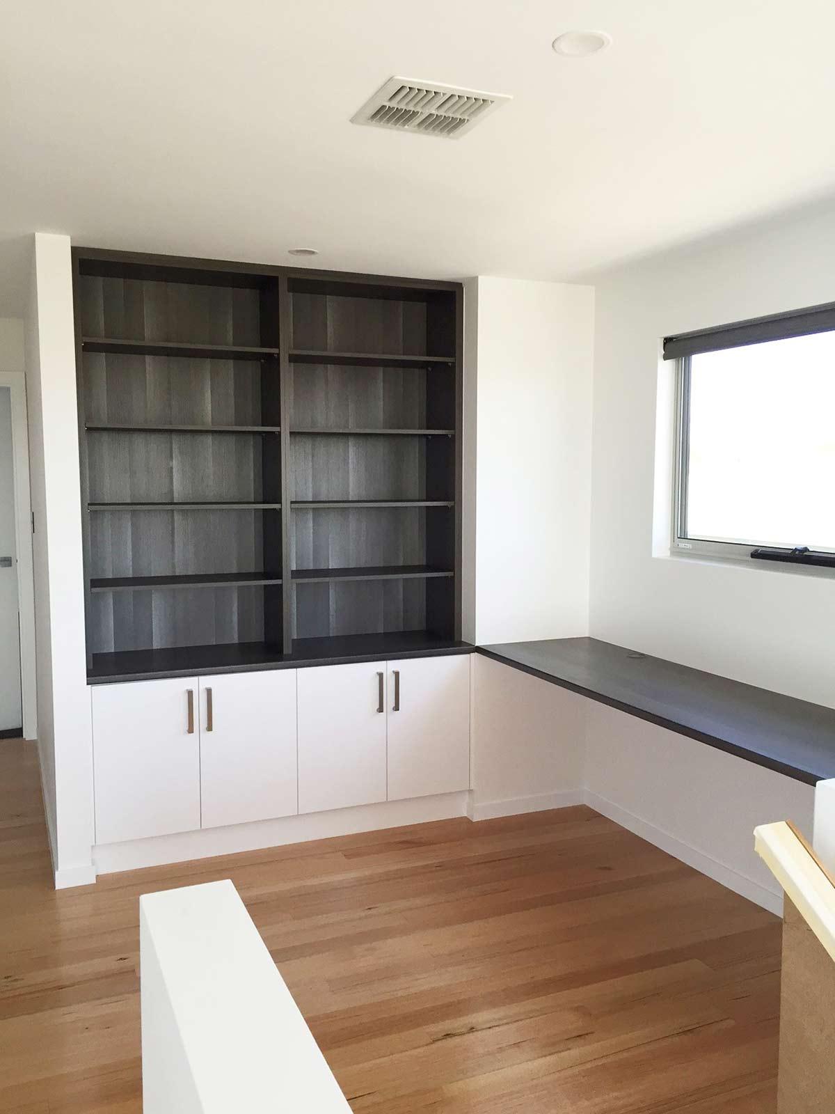 joinerydotcom bookshelf