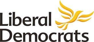 Brickhill Liberal Democrats