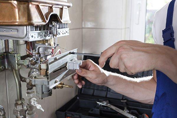 Heating Service Melbourne, FL