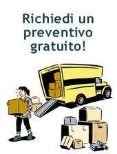 www.cecchettitraslochi.it/contatti