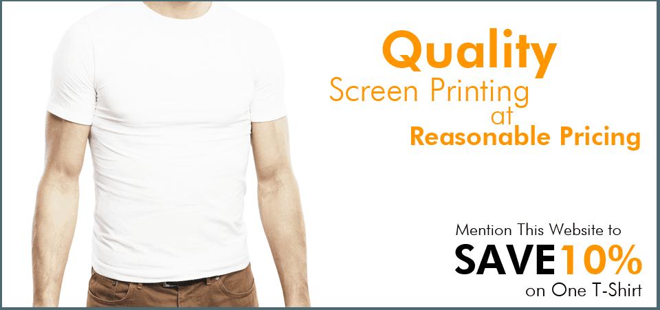 Custom t shirt t shirt printing bristol va for On site t shirt printing