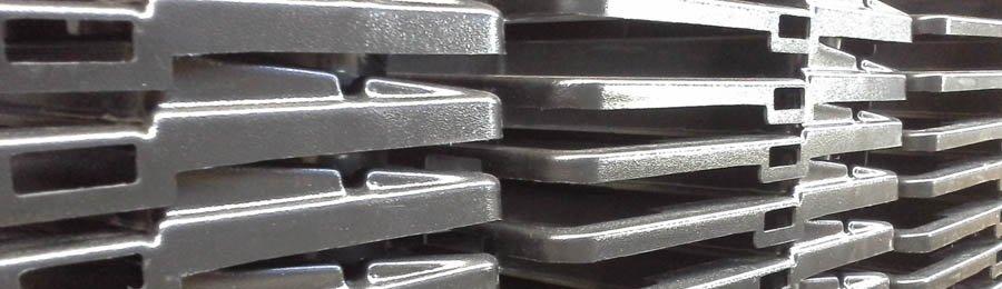 acrilix plastics vacuum forming trays