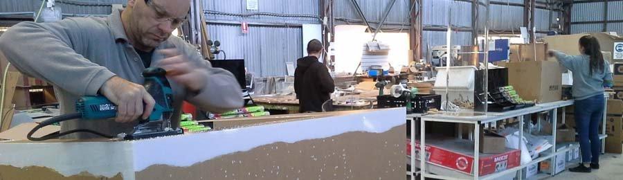acrilix plastics plastic fabrication
