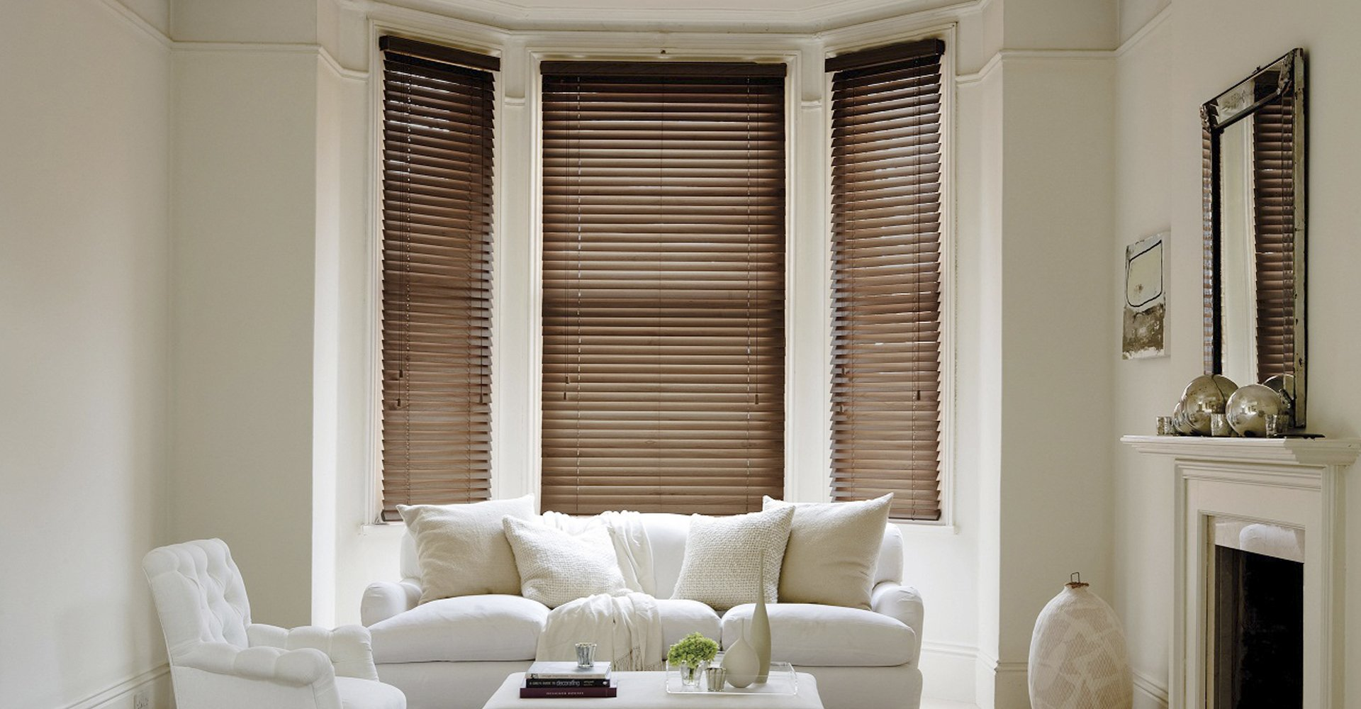 blind for bentonville disabled shutters download if affordable va page activities the blinds and