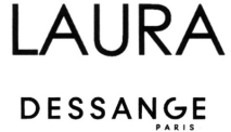 Laura Dessange Paris