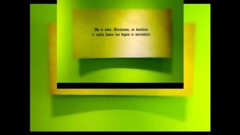 FUNERALI ANCONA, FUNERALIC ASTELFIDARDO, TRASPORTO FUNEBRE
