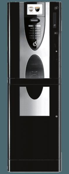 distributore automatico LEI 200