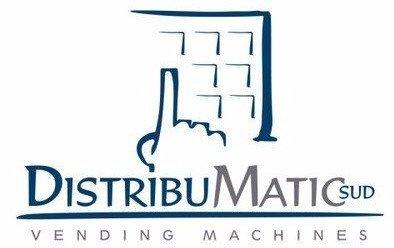 DISTRIBUMATIC SUD-logo