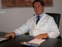 Dottor Marco Fagnoni