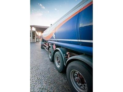 fornitura combustibili aziende