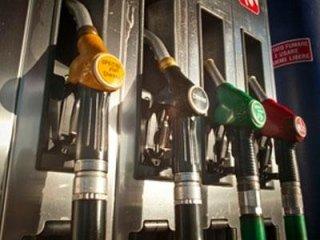 commercio combustibili