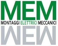 M.E.M. MONTAGGI ELETTRICI MECCANICI