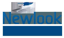 Newlook Plastering logo
