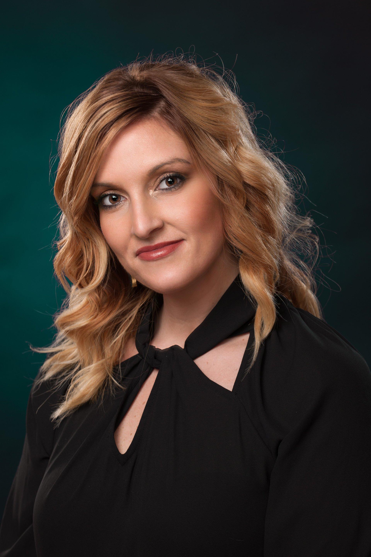 Kelsey Scheuler