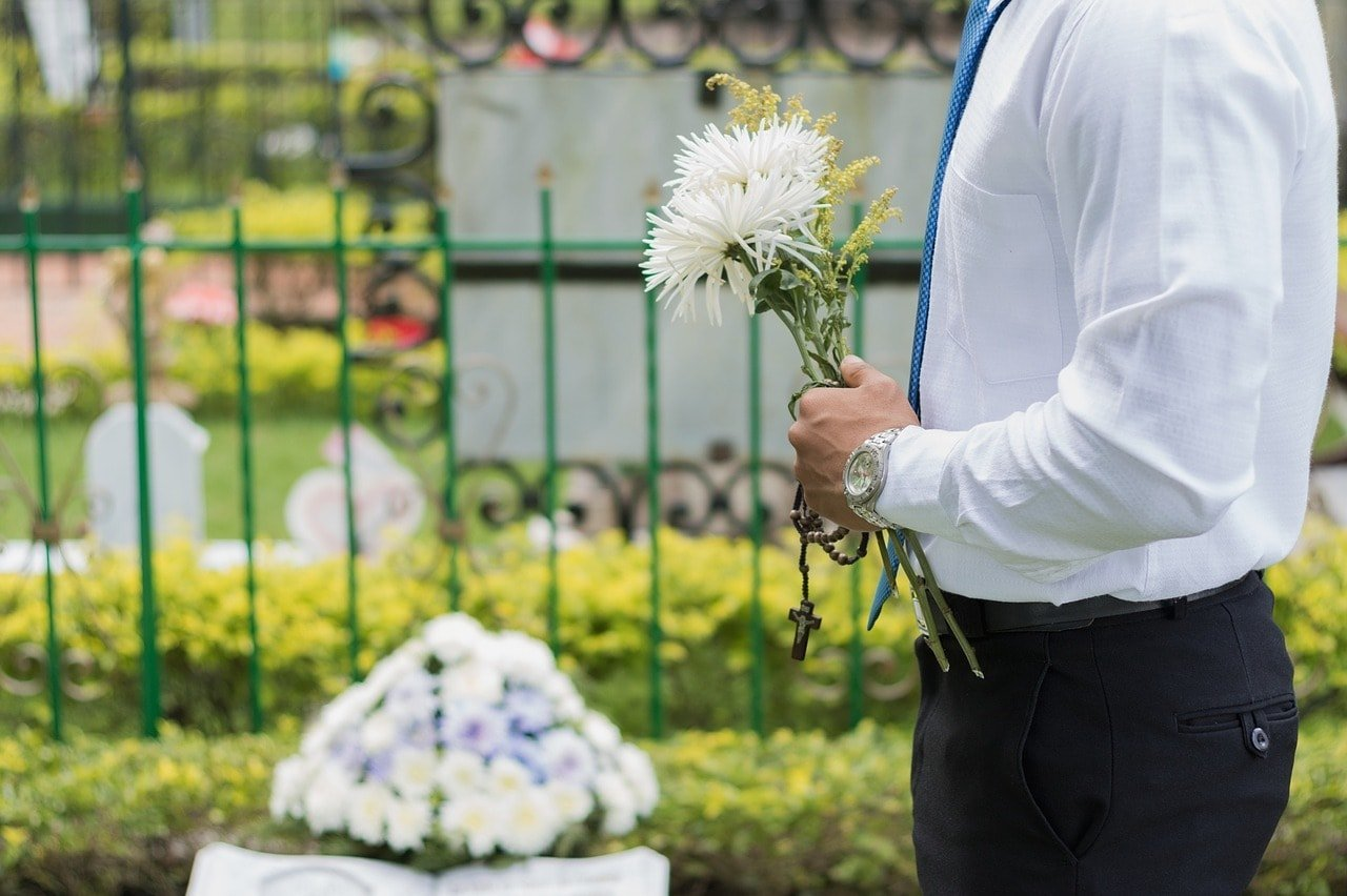 5 reasons everyone should honor their loved one whether it be a funeral service memorial service or celebration of life everyone should take the time to honor the passing of a loved one izmirmasajfo