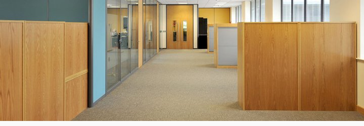 Office cleaning - Portsmouth - CCL Cleaning Group Ltd - cleaners