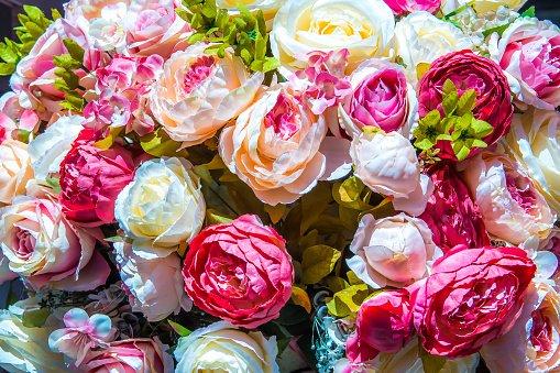 ImagesTime.com - Free Images Hosting