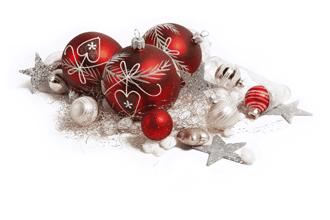decorazioni natalizie, alberi di natale, luminarie natalizie