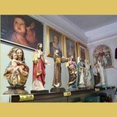 souvenirs religiosi