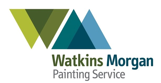 watkins-morgan-painting-logo