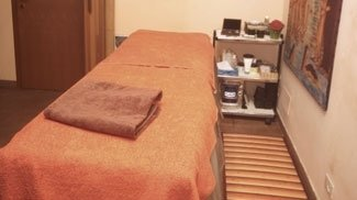 massaggi e trattamenti corpo