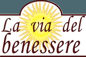 La via del benessere centro estetico