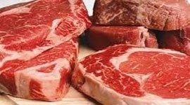Specialità carne, Ristorante Il Baccanale Roma