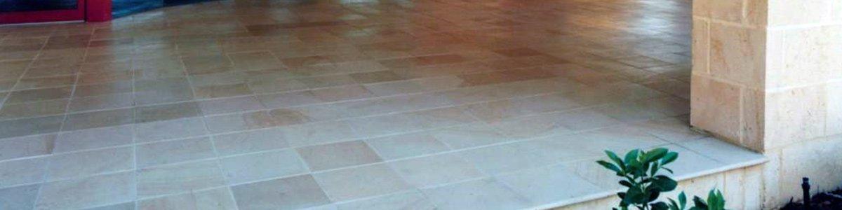 amalgamated stone pty ltd sandstone flooring