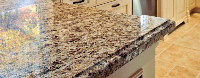 amalgamated stone granite kitchen top