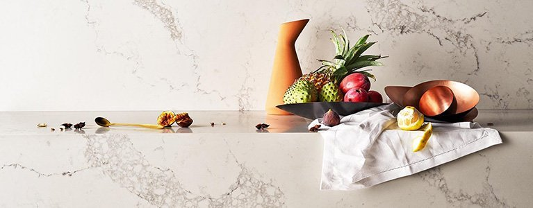 amalgamated-stone-pty-ltd-fruits-on-marble-stone