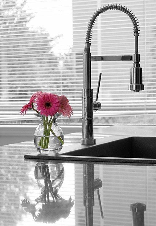 amalgamated stone pty ltd designed kitchen