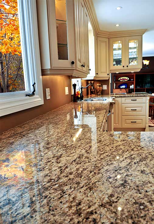 amalgamated stone pty ltd kitchen
