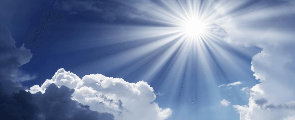onoranze funebri evangelisti