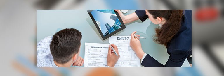 williams accounting accounting professional on landlord contract