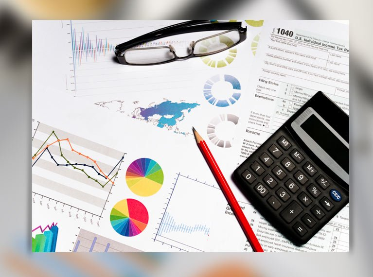 williams accounting accounting charts