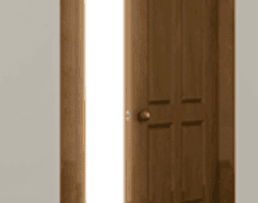 montaggio serramenti