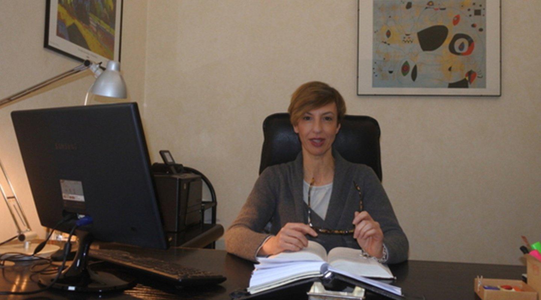 Avv. Francesca Milazzo