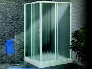 Offerte box doccia seregno mb turati giuseppe idrotecnica