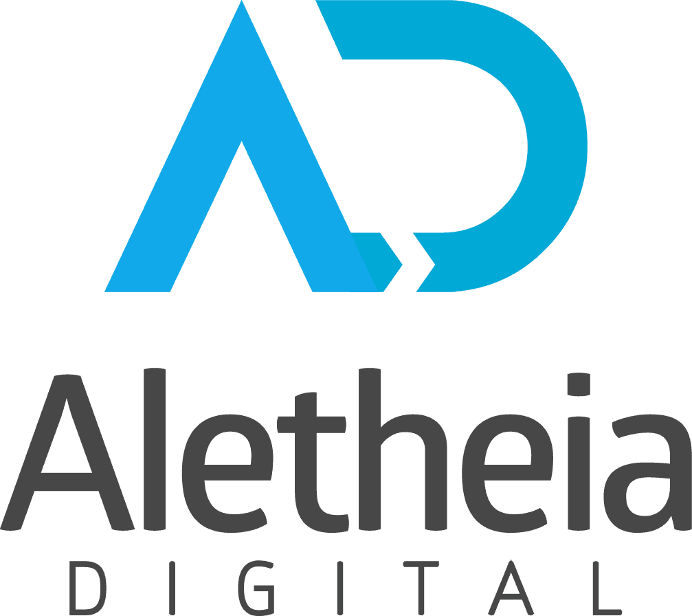 Video Marketing | Aletheia Digital