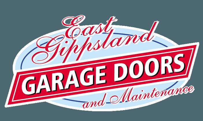 east gippsland logo